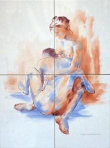 CM3-Couple2