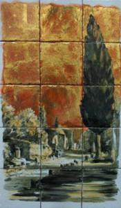 CM6-Pompei
