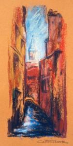 PS016 Venezia